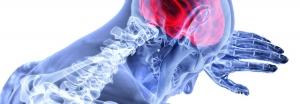 Ergo-Mies-Neurologie